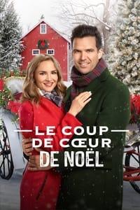 Le coup de coeur de Noël (2019)
