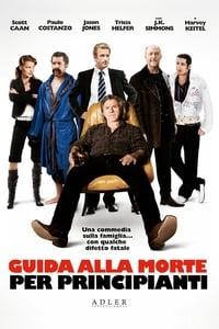copertina film Guida+alla+morte+per+principianti 2010