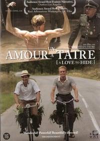 copertina film Un+Amour+%C3%A0+Taire 2005