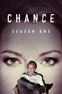 Chance S01E06