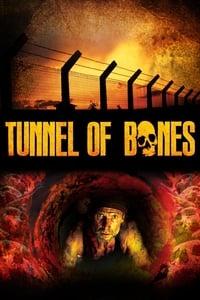 Túnel de los huesos