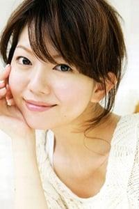 Yui Makino isLilina Sanada