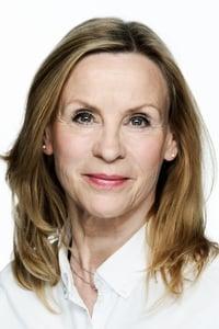 Liv Bernhoft Osa