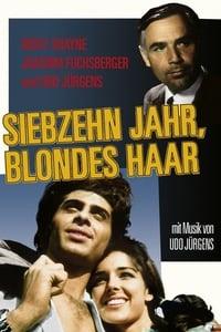 Siebzehn Jahr, blondes Haar (1966)