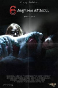copertina film 6+Degrees+of+Hell 2012