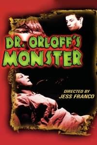 El secreto del Dr. Orloff
