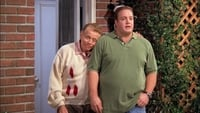 The King of Queens S01E06
