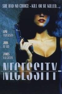 Necessity (1988)