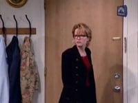 Caroline in the City Season 3 Episode 4