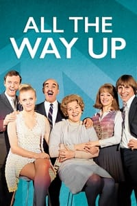 All the Way Up (1970)