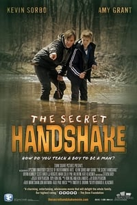 The Secret Handshake (2015)