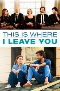 copertina film This+Is+Where+I+Leave+You 2014
