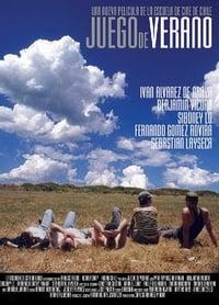 Juego de verano (2005)