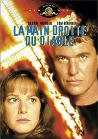 La Main droite du diable (1988)