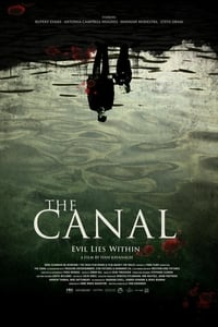 Image The Canal (2014)