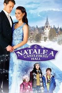 copertina film Natale+a+Castlebury+Hall 2011