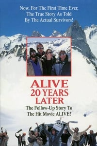 Alive: 20 Years Later
