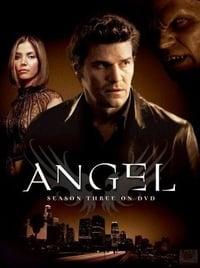 Angel S03E13
