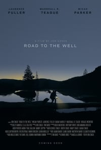 Road to the Well
