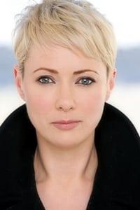 Claire Rankin