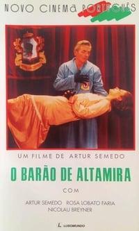 O Barão de Altamira