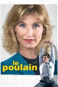 copertina film Le+Poulain 2018