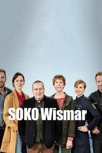 SOKO Wismar (2004)