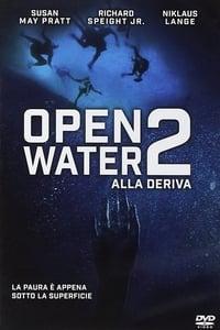 copertina film Alla+deriva+-+Adrift 2006