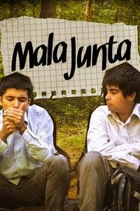 Mala junta (2017)