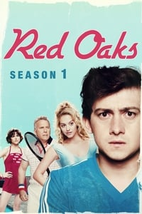 Red Oaks S01E01