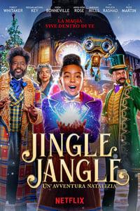 copertina film Jingle+Jangle%3A+Un%27avventura+natalizia 2020