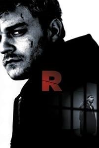 copertina film R 2010