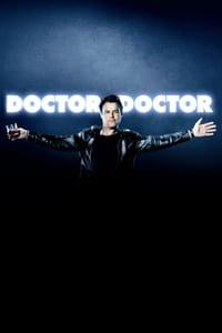 copertina serie tv Re+di+Cuori+-+Doctor+Doctor 2016