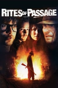 copertina film Rites+of+Passage 2012