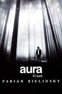 copertina film El+Aura 2005