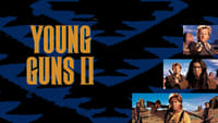 Director: <strong>Geoff Murphy</strong> | Screenplay: <strong>John Fusco</strong> | Producer: <strong>John Fusco</strong> | Producer: <strong>Irby Smith</strong> | Producer: <strong>Paul Schiff</strong> | Music: <strong>Alan Silvestri</strong> | Music: <strong>Jon Bon Jovi</strong> | Director of Photography: <strong>Dean Semler</strong> | Editor: <strong>Bruce Green</strong> image
