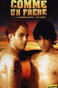copertina film Like+a+Brother 2005