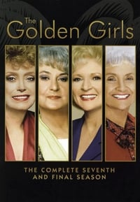 The Golden Girls S07E19
