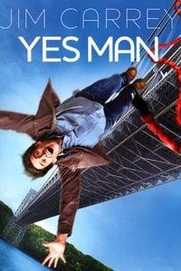 Yes Man (2009)