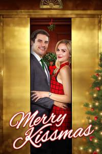copertina film Merry+Kissmas 2015