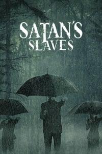 Pengabdi Setan