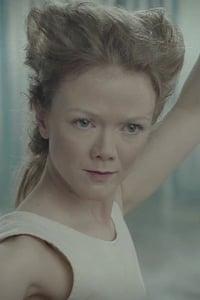 Utanför (2011)