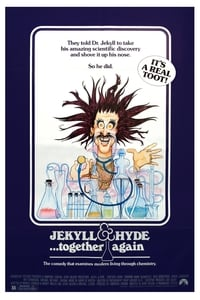 Jekyll and Hyde ... Together Again