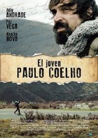 El joven Paulo Coelho (Não Pare na Pista – A Melhor História de Paulo Coelho) (2014)