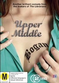 Upper Middle Bogan S01E04