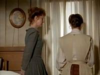 Dr. Quinn, Medicine Woman S02E09