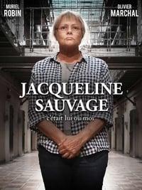 Jacqueline Sauvage: c'était lui ou moi en streaming vf complet