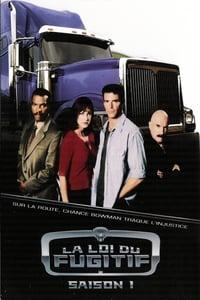 S01 - (2000)