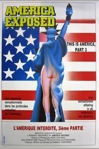 America Exposed (1991)