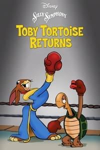 Toby Tortoise Returns (1936)